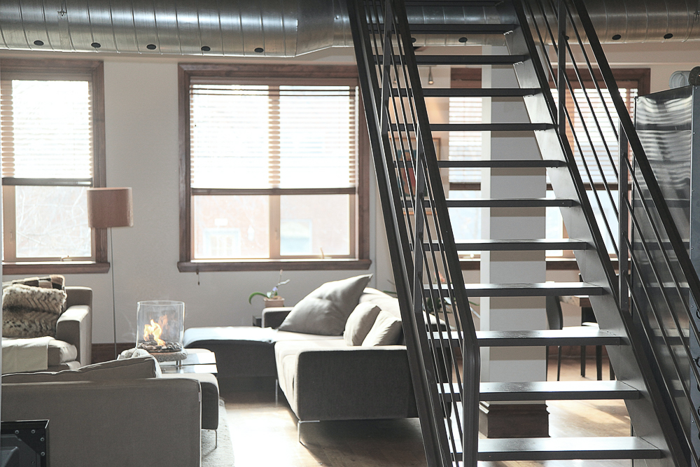 stairs-home-loft-lifestyle-2459